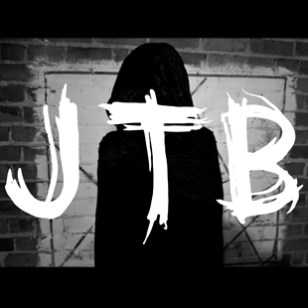 Jaws That Bite - Official Releases
